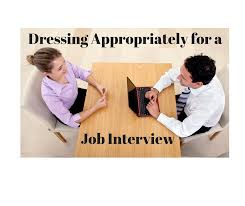 what do you wear to a job interview what will you wear to your next job interview beauty glow
