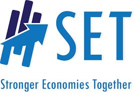 Usda Rual Development Stronger Economies Together Set Sendd