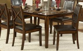 World Market Verona Table Innovative Decoration Verona Dining Table Gorgeous Design World