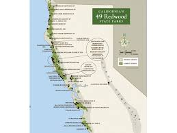 best buy pinole black friday deals free admission to 49 state parks on black friday rockridge ca patch
