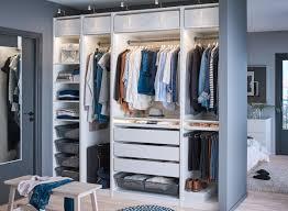 2017 wardrobe pchsearchandwin pinterest wardrobes armoires