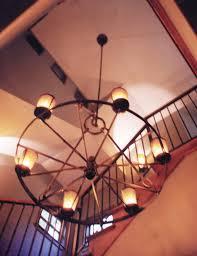 wagon wheel light fixture wagon wheel chandelier texas lightsmith