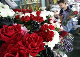 free flower delivery what is s valentines day delivery deal how when to get