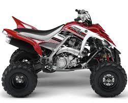 yamaha raptor 350 2012 special edition google search the man u0027s