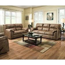 Big Lots Sofa Reviews Simmons Reclining Sofa Big Lots Bucaneer Reviews Upholstery Saddle
