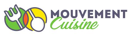 mouvement cuisine le site de référence sur la cuisine appareils conseils et recettes