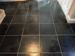 Grout Bathroom Floor Tile - cleaning floor grout with oxiclean flooring pinterest grout