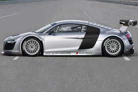 lexus vs audi r8 audi r8 gt3 with oz race wheels equipped ozracing oz