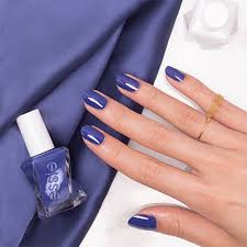 find me a essie essie looks nail designs nail looks nail