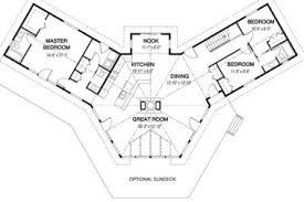 floor plans with basement 21 simple open floor house plans basement small house plans with