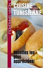 livre de cuisine a telecharger cuisine tunisienne telecharger