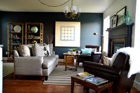 bedroom endearing vintage living room stock image furniture