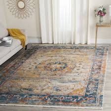 Modern Area Rugs 10x14 Cheap Area Rugs 8x10 Area Rugs Lowes Area Rugs Home Depot Modern