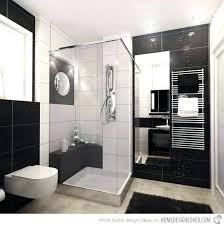 New Home Bathroom Ideas Log Home Bathroom Ideas New Home Bathroom Sleek Ideas For Modern