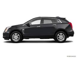 2015 cadillac srx v 2015 cadillac srx luxury collection for sale in concord ca stock