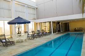 mercure guarulhos aeroporto hotel brazil booking com