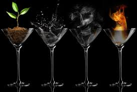 martini wallpaper water and fire wallpapers gallery 71 plus juegosrev com