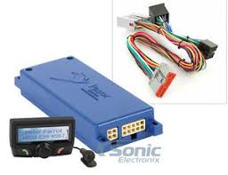parrot ck3100 lcd bluetooth free car kit sonic electronix