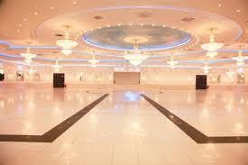 salle de mariage 95 salon de venise nouvelle salle de reception et mariage