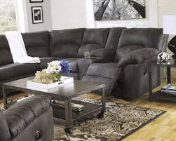 Presley Reclining Sofa by Ashley Furniture Reclining Sectional Roselawnlutheran