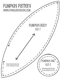 Sew Can Do Make A Cuddly Cute Pumpkin Costume Without A Pattern by Fall Pumpkins Tutorial Pinksuedeshoe