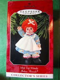 26 best snowman hallmark ornaments on ebay images on