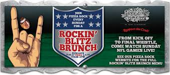 Green Valley Ranch Buffet 2 For 1 by Pizza Rock Green Valley Ranch Resort U0026 Spa 702 616 2996 2300