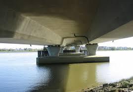 box girder bridge wikipedia