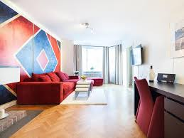 city apartments stockholm sweden booking com