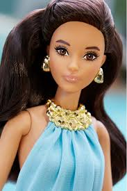 barbie collector dolls barbie doll pool chic u0026 park