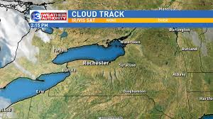 Local Weather Map Rochester Maps News Weather Sports Breaking News Wham