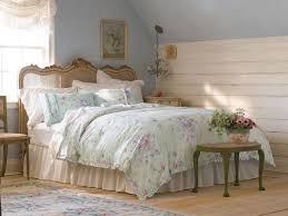 bedroom bed ideas chic bedroom ideas boho bed shabby chic