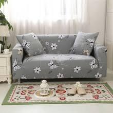 slipcover for leather sofa popular slipcover leather sofa buy cheap slipcover leather sofa