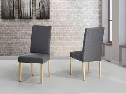 Esszimmerstuhl Ebay Polsterstuhl Grau Esszimmerstuhl Küchenstuhl Stoffsessel