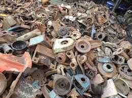 car junkyard broward county 16 best lucky group dubai scrap metal recycling companies in