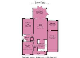 general alunas travel the world blog page tagscreativity idolza home decor large size bed detached bungalow for sale in alnwick swindon wiltshire floorplans floorplan