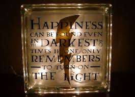 harry potter night light 388 best i will have a potter child 3 images on pinterest harry