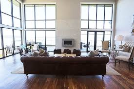 Condo Living Room Furniture 5 Condo Living Room Ideas Point Ruston