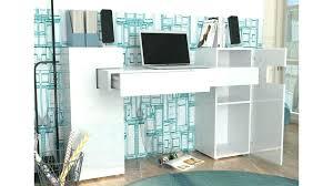 bureau en verre design bureau design bois hopehousebabieshome info