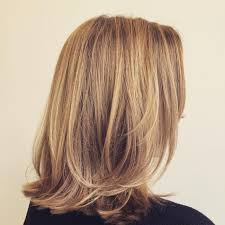 images of blonde layered haircuts from the back 50 gorgeous hairstyles and highlights for dirty blonde hair color