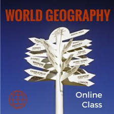 high school government class online an interactive online class that brings alive learning at