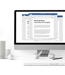 professional cover letter template professional cover letter text templates bundle pack