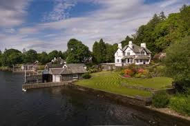 Cottages For Sale In France by Properties For Sale In Windermere Flats U0026 Houses For Sale In