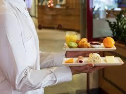 cours cuisine bordeaux cours cuisine bordeaux a propos de hotel in bordeaux ibis bordeaux