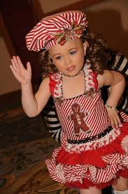 best 25 pageant wear ideas on baby pageant glitz