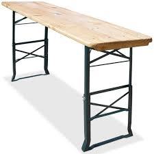 bureau à hauteur variable table bureau hauteur variable bureau idées de décoration de