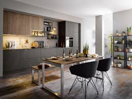 Modern German Kitchen Designs Modern Kitchen Design Ideas By Schuller German Kitchens Steel