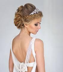 serre tãªte mariage serre tete coiffure sublimez vos poils et cheveux