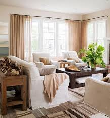 Best Living Rooms And Family Rooms Images On Pinterest House - Family room styles