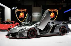 most expensive car lamborghini top 10 most expensive cars in the